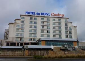 Casino-Saint-Brevin-locean