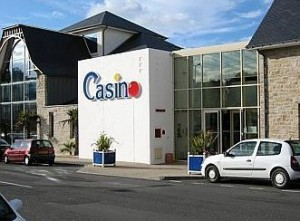 Casino Saint-Quay-Portrieux