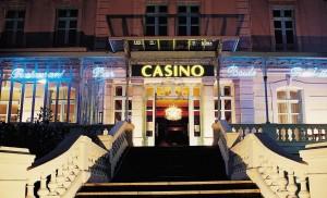 Casino-Salies-de-Bearn
