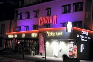 Casino-Trinite-sur-Mer
