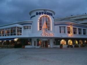 Casino-Val-Andre