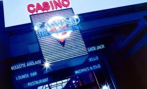 Casino Vals les Bains
