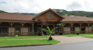 Casino-de-Bussang