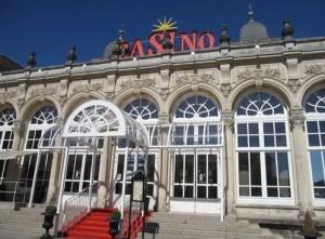 Casino-de-Contrexeville