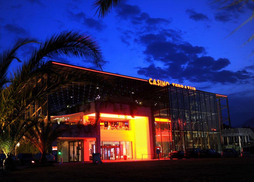 Casino jeux cagnes sur mer mohegan sun indian casino
