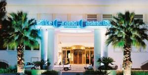 Grand Casino Bandol