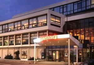 Grand Casino de Dieppe