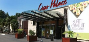 Joa-Cesar-Palace