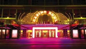 Le-Ruhl-Casino-Barriere-Nice