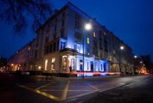Casino Genting Cromwell de Londres