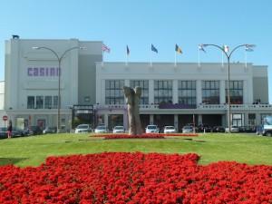 Casino-pour-gros-parieurs-Knokke-Heist