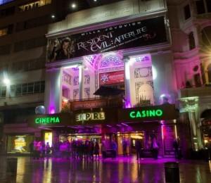 Evaluation-du-Casino-at-the-Empire