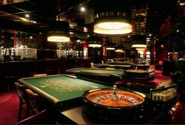 Casino annemasse jeux centre commercial casino canet en roussillon