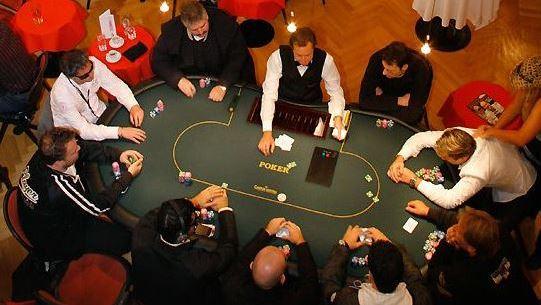 Casino de cabourg poker slot machine play online free