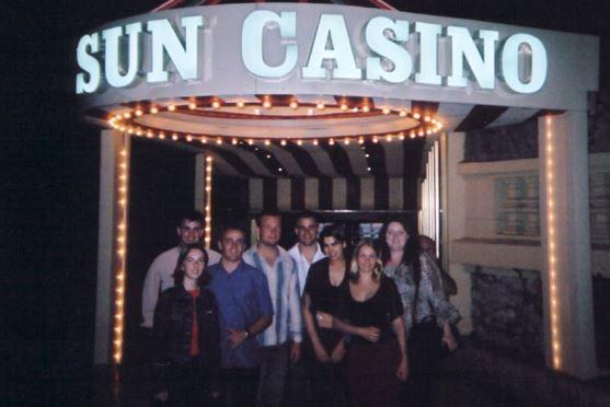 История казино монте карло lang ru лилия хегай и казино