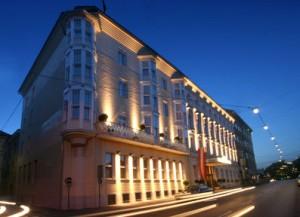 Casino de Graz